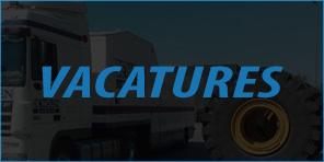Servicemonteur - Junior bandenmonteur - Junior metaalbewerker (BBL)