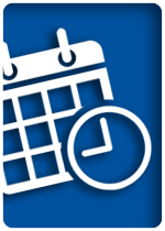 on-line uw afspraak inplannen