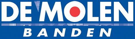De-Molen-Banden